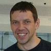 Dr. Viatcheslav Vlassov